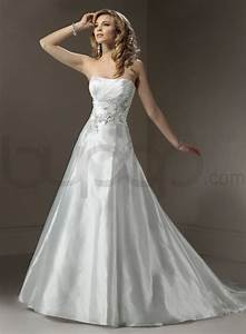 a line wedding gowns for creating ornate looks instantly With a line wedding gowns