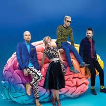 Neon Trees schedule dates events and tickets AXS
