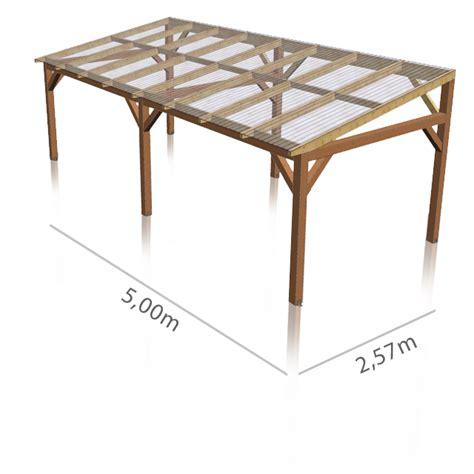 panneau de toiture ondul 233 translucide en polycarbonate recherche cabane