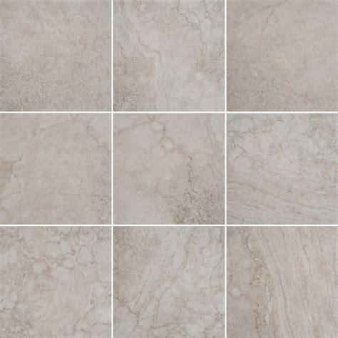 Kitchen Floor Tile Textures  Morespoons #d08d80a18d65