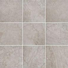 Kitchen Tile Floor Texture Style  Morespoons #df786ea18d65