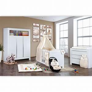 Kinderzimmer In Weiß : babyzimmer kinderzimmer felix in wei oder akaziengrau baby m bel babyzimmer ~ Indierocktalk.com Haus und Dekorationen