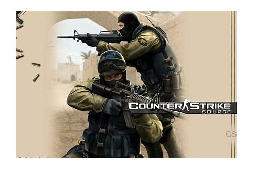 counter strike source patch v17 download