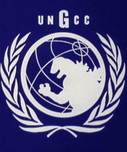 Godzilla Mechagodzilla Vs Nations United Gifs Gojira