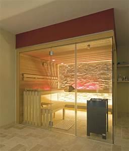 Sauna Zu Hause : facettenreich schwimmbad zu ~ Markanthonyermac.com Haus und Dekorationen