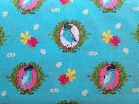 1000 images about favorite fabric pattern inspiration on