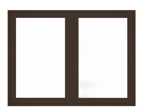 wood casement windows allsco windows doors