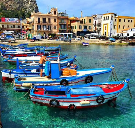 best things to do in sicily things to do in and around palermo sicily