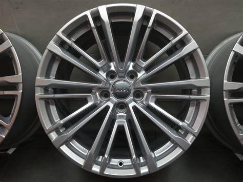 original audi felgen 19 zoll 19 zoll original audi a5 s5 f5 8w s line felgen 8w0601025cc 8 5j x 19 et 32 premium wheels