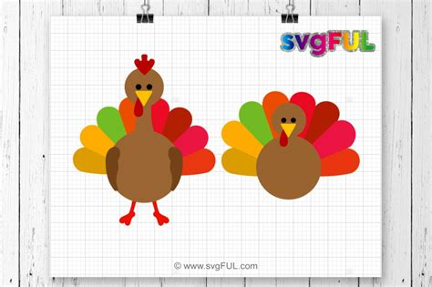 You can copy, modify, distribute and perform the work, even for commercial purposes, all without asking permission. Library of free graphic freeuse stock of turkeys with ...
