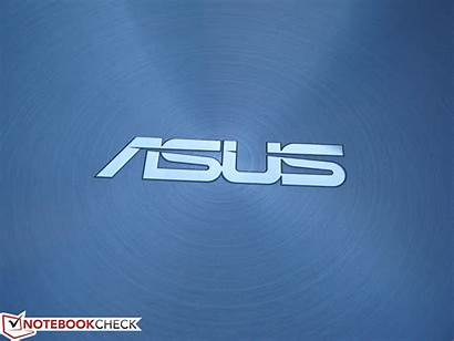 Asus Zenbook Laptop Ux31e Notebookcheck