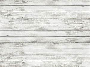 Light Wood Grain Background - Home Design Jobs