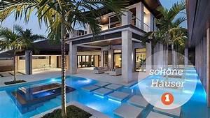 Die Schönsten Gewächshäuser : die sch nsten h user der welt ~ Michelbontemps.com Haus und Dekorationen