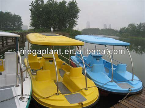 Pedal Boat Groningen by Waterfiets Te Koop Zakelijke Mogelijkheden
