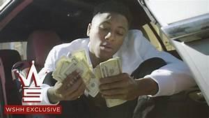 nba youngboy ft nba 3three traps n