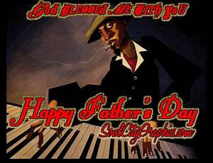 Fathers Day Quotes About Pianos. QuotesGram