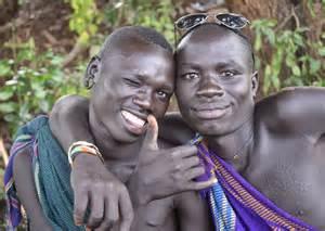 File:Bartu and Friend, Suri Tribe (10832351295).jpg ...