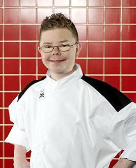 eddie langley hells kitchen wiki