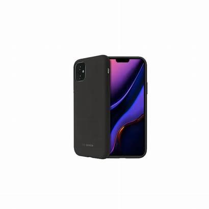 Iphone Coque Apple Noire Ascendeo Smoothie