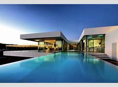 Algarve Villas Luxury Villas In The Algarve Premier Villas