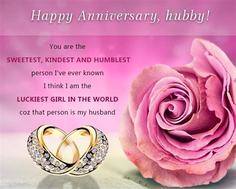 Ee  Wedding Ee    Ee  Anniversary Ee   Wishes And Messages Greetings M