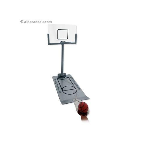 mini golf de bureau mini panier de basket de bureau aidecadeau com