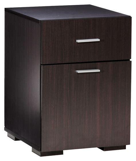Where To Buy File Cabinets by Comfort Products Inc 2 Drawer File Cabinet
