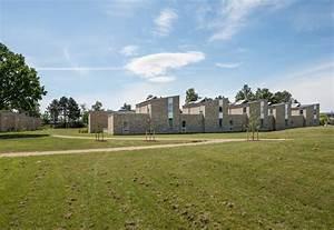 Center Park Dänemark : bytoften sozialwohnungen d nemark von petersen tegl stylepark ~ Watch28wear.com Haus und Dekorationen