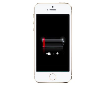 iphone 5s battery replacement iphone 5s repair in orlando fl