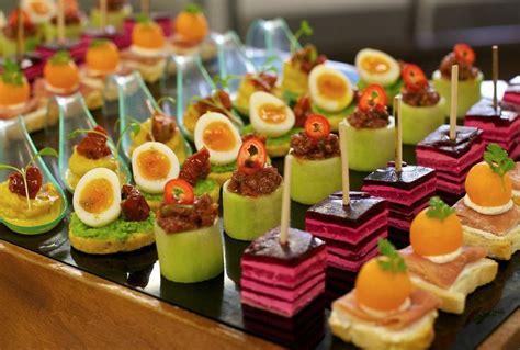 posh canape recipes luxury canapes search fabulous food