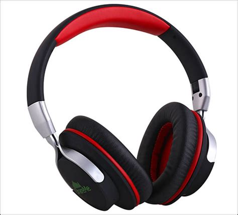 best bluetooth headset iphone best iphone 6 6 plus bluetooth headsets go wireless on