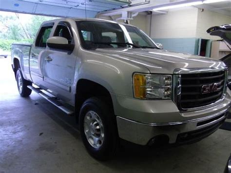 small engine maintenance and repair 1995 gmc 2500 club coupe transmission control small engine repair training 2009 gmc sierra 2500 windshield wipe control sell used 2001 gmc