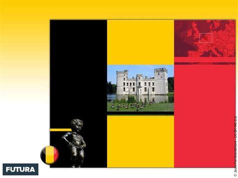 cuisiniste allemagne fond d 39 écran drapeau belgique