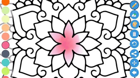 best coloring apps best coloring apps for kindle actually free on