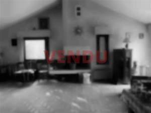 Maison à Vendre Villeneuve D Ascq : maison vendre villeneuve d 39 ascq 372 172 droit ~ Farleysfitness.com Idées de Décoration