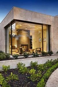 Wer Wohnt In Diesem Haus : wer m chte nicht in diesem wunderwerk der architektur leben traumhaus modern architektur ~ Frokenaadalensverden.com Haus und Dekorationen