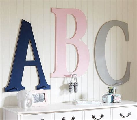 98 best images about pottery barn kids on pinterest the