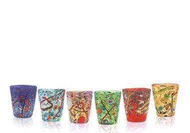 Kasanova Bicchieri by Bicchiere Per Acqua 187 Acquista Bicchieri Per Acqua