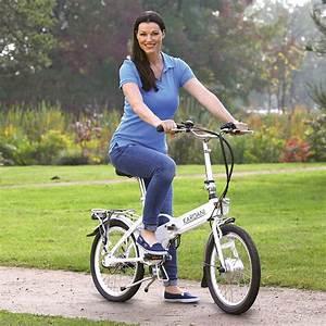 E Bike Faltrad 24 Zoll : aktivelo alu elektro faltrad kardani 20 zoll klapprad e ~ Jslefanu.com Haus und Dekorationen