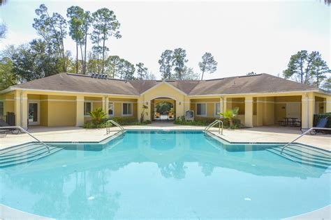 one bedroom apartments in orange park fl cove rentals orange park fl apartments