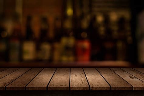 Royalty Free Bar Pictures, Images and Stock Photos   iStock