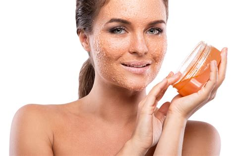 3 most useful and sugar scrub recipes for and acne