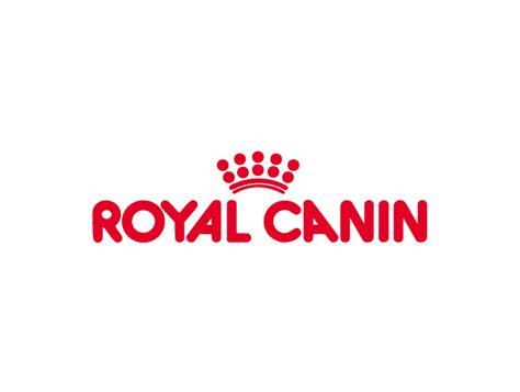 royal camini alimentos para perros y gatos royal canin