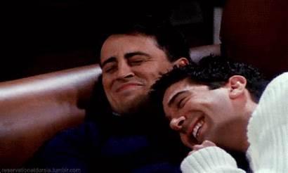 Gifs Ross Friends Fanpop Friendship Ever Joey
