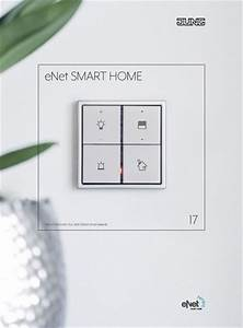 Jung Smart Home : jung products collections and more architonic ~ Yasmunasinghe.com Haus und Dekorationen