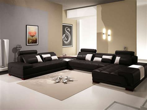 modern tufted chaise lounge chairs with black white leather modern leather chaise longue white brown leather sectional sofa chesterfield black