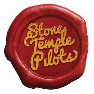 Stone Temple Pilots  Solid To The Core
