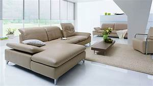 W Schillig Enjoy : willi schillig enjoy15270 sofa online konfigurieren ~ Buech-reservation.com Haus und Dekorationen