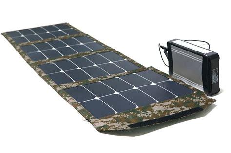 portable solar power system skd  sungzu