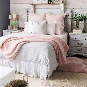 Pin, By, Sri, Mira, On, Bedroom, Ideas